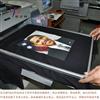 供应T恤数码印花机|小型数码印刷机|防晒|耐磨损|不褪色