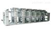 卷筒薄膜凹版印刷机 卷筒凹版塑料印刷机
