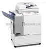 闪彩印王7010高速商务彩色打印机,深圳市理想之友科技有限公司直销