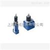 -BOSCH-REXROTH液控单向阀,DBW10B-2-5X/315-6EG24N9K4