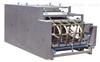 供应建升DX-2006型编织袋双面印刷机