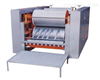 供应建升 PA-12065编织袋双面印刷机