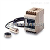 EE-SX871进口欧姆龙区域传感器,OMRON区域传感器结构图
