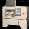 全谱氙灯耐气候试验箱-光照老化试验箱